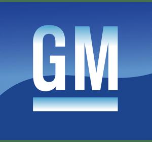GM Emblem